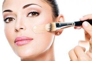 CLINIQUE anti-blemish fondotinta