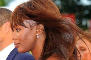 naomi-campbell-alopecia