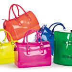 Furla & Tenditrendy: regalati una borsa della primavera estate 2011