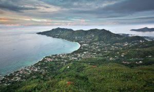 Seychelles quando andare