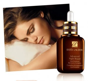 anti age-Night Repair by Estée Lauder