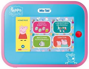 ME5021_PEPPA-PIG-MIO-TAB