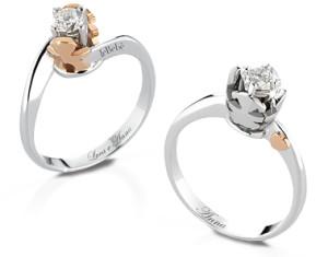 collezioni-gioielli-anelli-solitari2