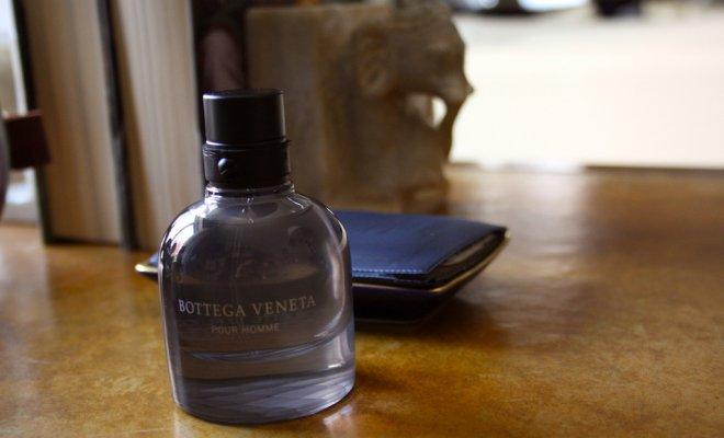 Bottega Veneta profumo: la fragranza maschile unica, intensa, preziosa ed esclusiva quella voluta da Tomas Maier per celebrare il primo profumo Bottega Veneta Pour Homme.