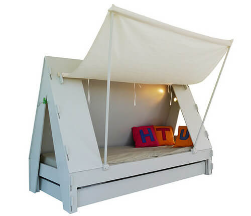 trundle-bed-children-creatively-closes-private-tent-with-light-3-tent-canopy-thumb-630x542-21618