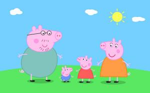 1389081750-peppa-pig