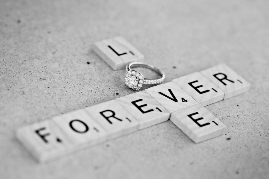 amare per sempre