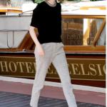 Venice Film Festival: Emma Stone