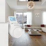 Home: Evohome Connected Comfort per la temperatura giusta nella tua casa