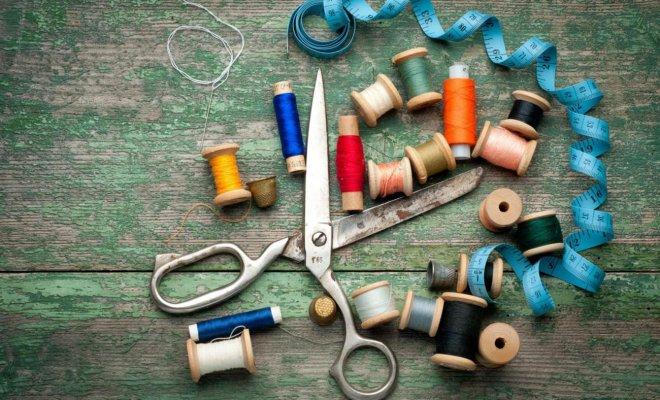 moda hobby