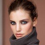 Bellezza: la nuova collezione Ladylike Clarins per colorare il nostro sguardo d'autunno
