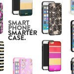 Iphone 6: le cover più glamour
