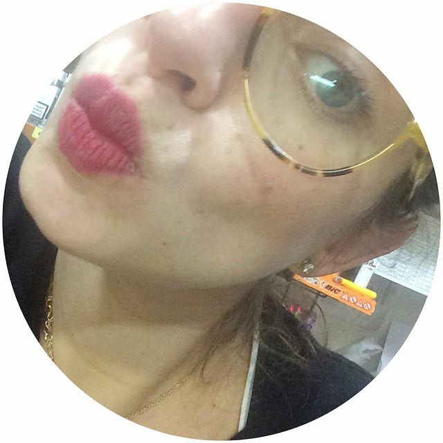 Avere gli occhiali più grandi della faccia: mi piace!!! #lunettes #occhiali #otticacaradonna @nicocaradonna