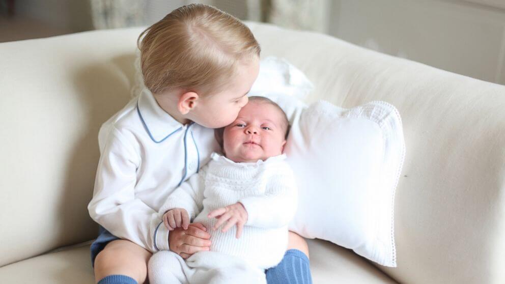 due-figli