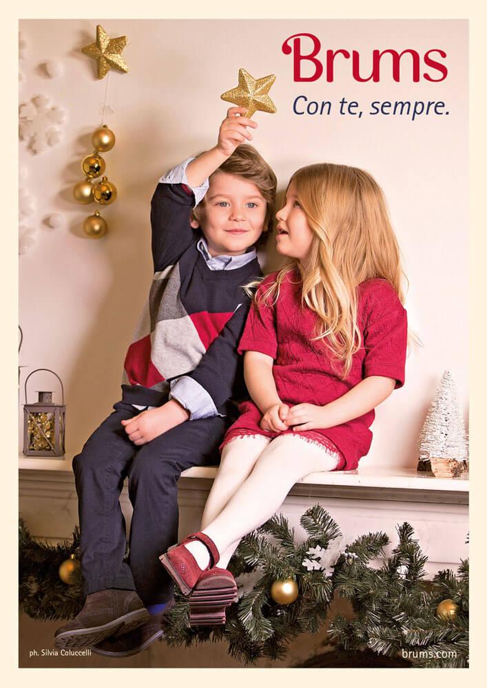 Brums_ADV_Natale