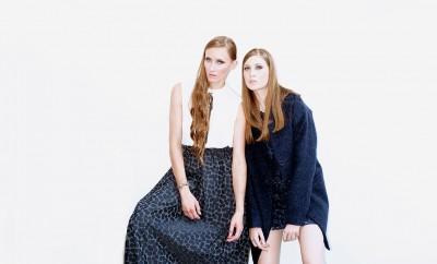 abbiglaimento-saldi-valen-concept-store