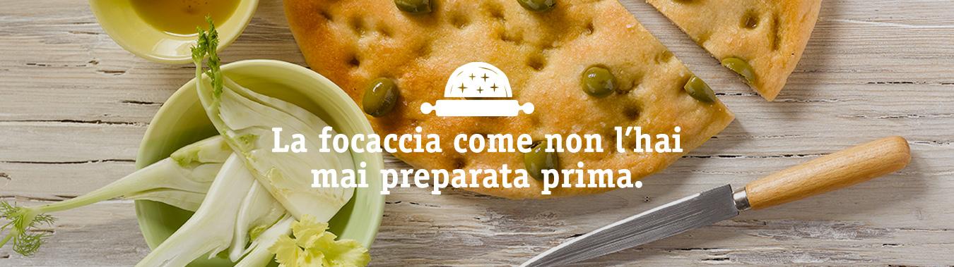 Ricette_Focaccia_CucinaBarilla