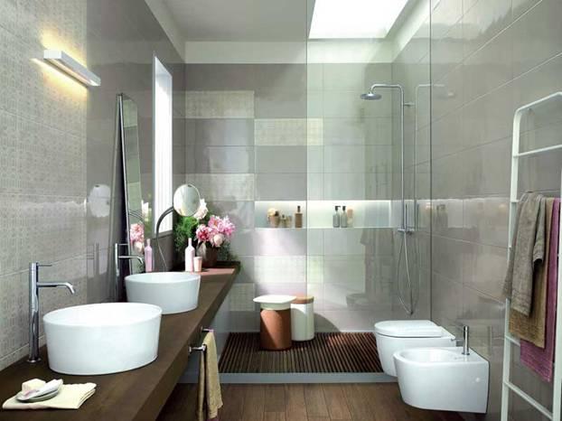 Arredare il bagno: come avere sanitari sempre perfetti? • Tendi Trendy magazi...