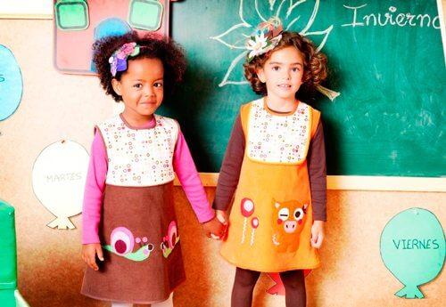 de-flamenka-baby-vestidos1
