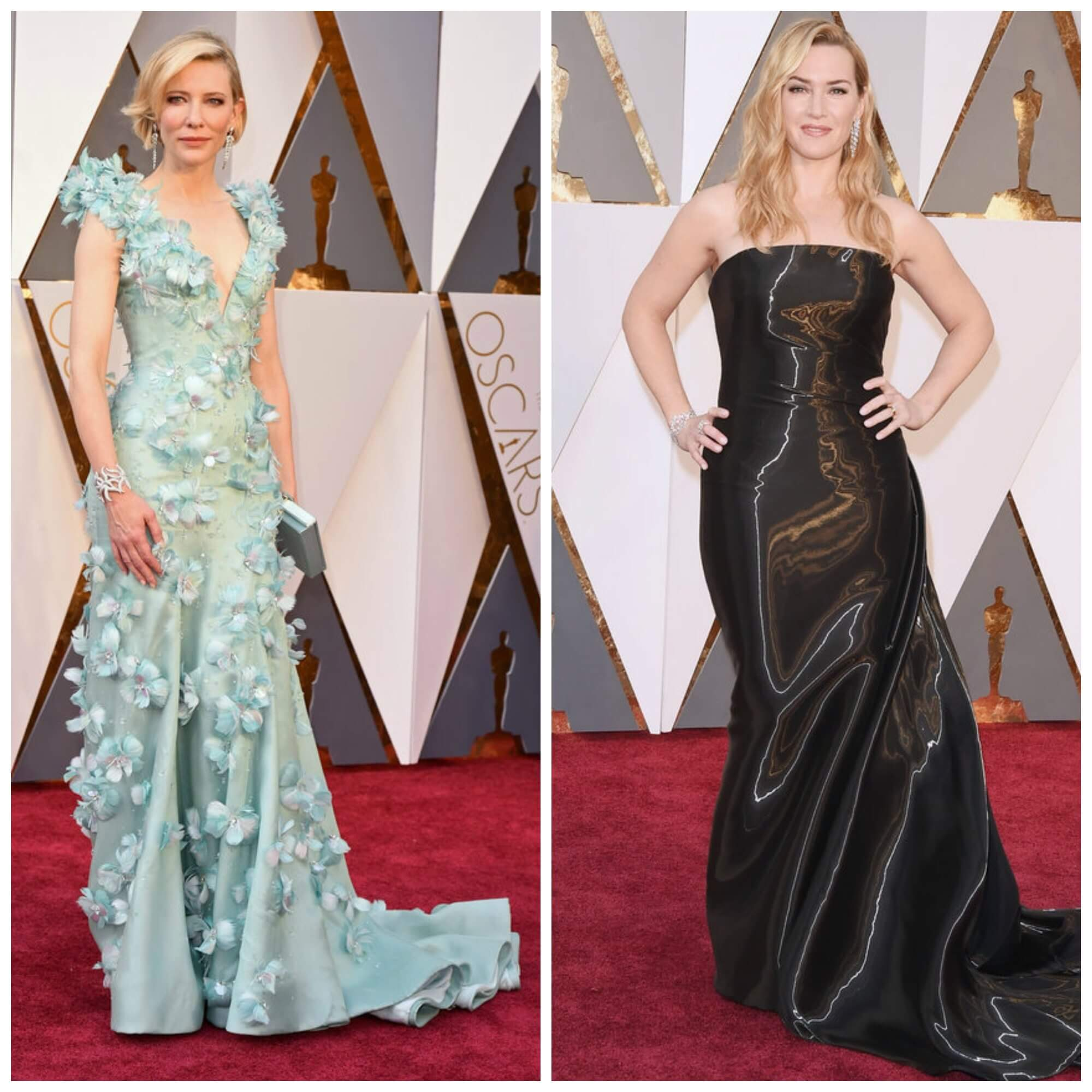 Kate, Cate