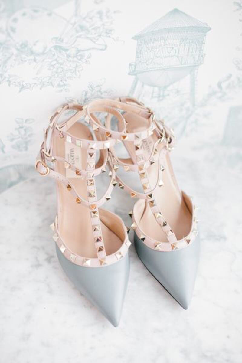 ROSE_QUARTZ_SHOES