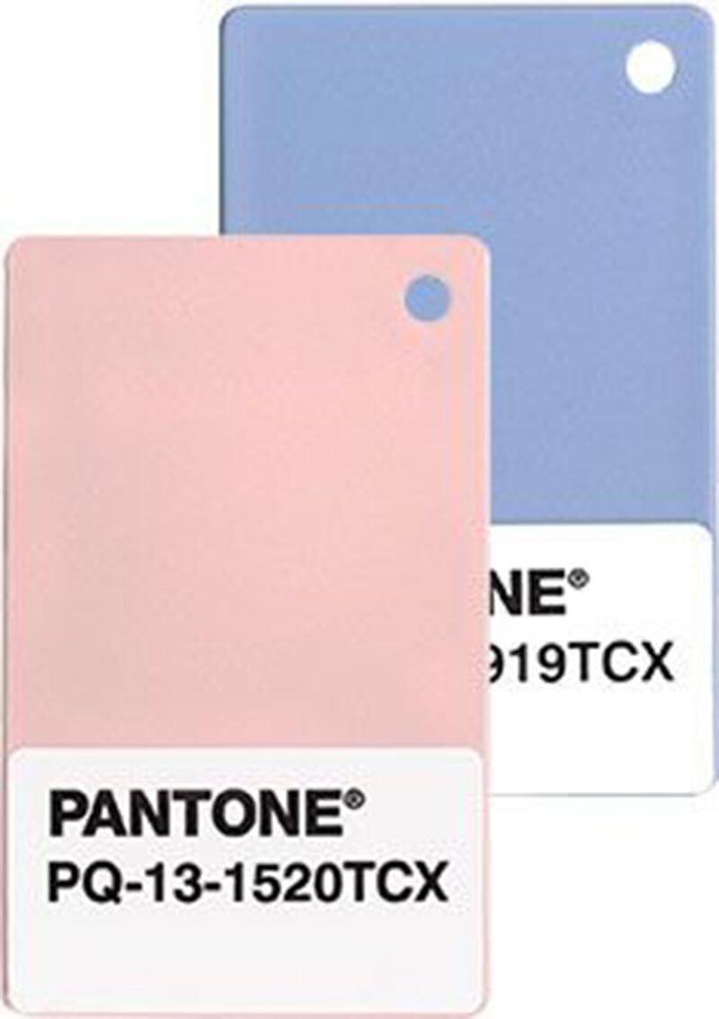 cover ipad pantone 2016