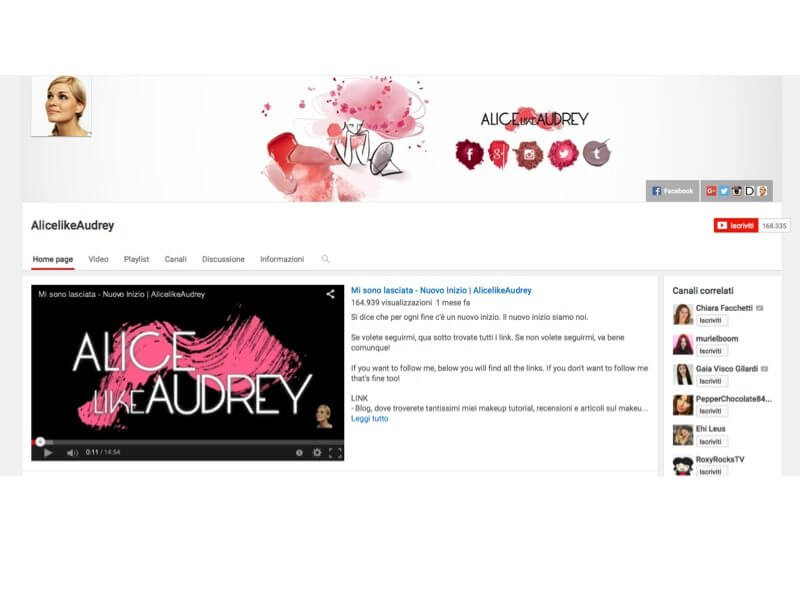 AlicelikeAudrey