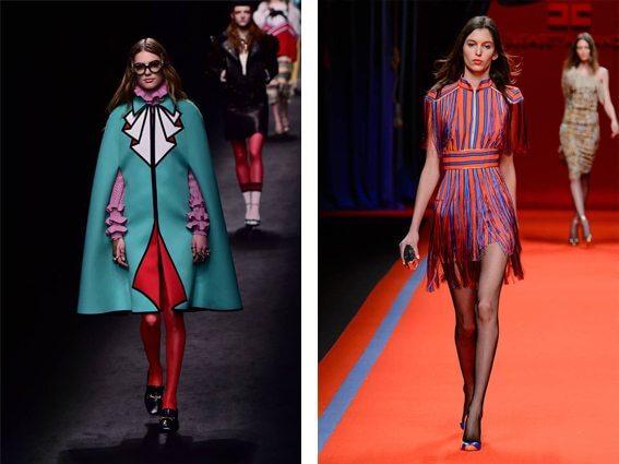 Foto LaPresse/ Federico Bernini 27-02-2016, Milano moda Milano Fashion Week autunno/inverno 2016/2017 nella foto: La Sfilata di Antonio Marras Photo LaPresse/ Federico Bernini 27-02-2016, Milan fashion Milan Fashion Week fall/winter 2016/2017 In the pic: The Antonio Marras Show