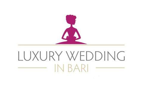 luxury-wedding-bari