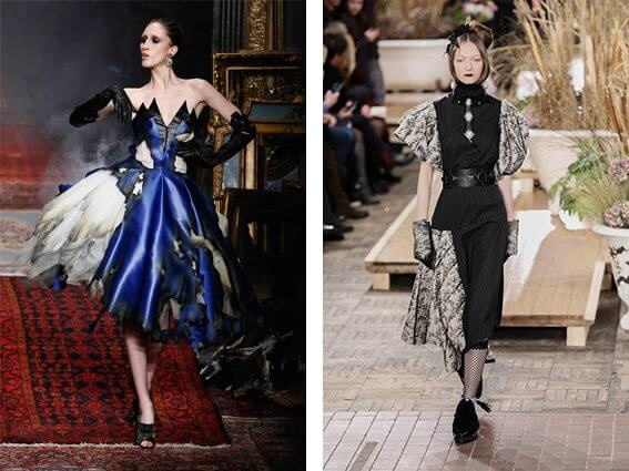 Foto LaPresse/ Federico Bernini 27-02-2016, Milano moda Milano Fashion Week autunno/inverno 2016/2017 nella foto: La Sfilata di Antonio Marras Photo LaPresse/ Federico Bernini 27-02-2016, Milan fashion Milan Fashion Week fall/winter 2016/2017 In the pic: The Antonio Marras Show