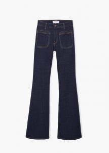 low cost jeans
