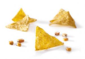 tortillas chips