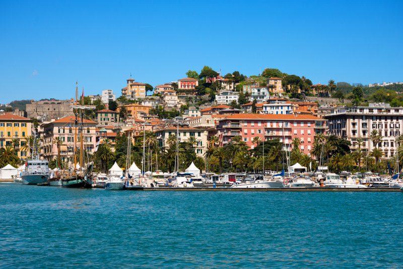 La Spezia - Liguria