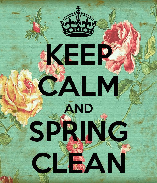 keep-calm-and-spring-clean-22