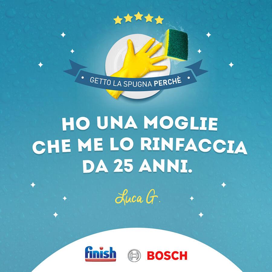 FINISH_SOCIAL_6