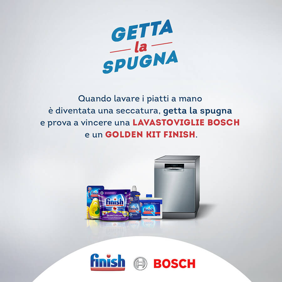 FINISH_SOCIAL_9