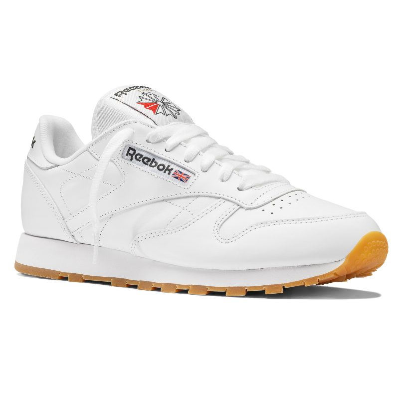 Reebok Classic Leather Gum_49799 (1)