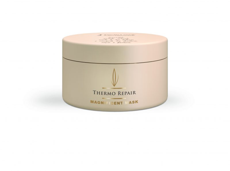 ThermoRepair mask 200ml
