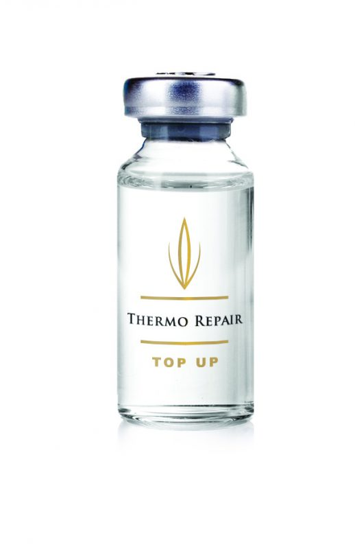 Thermo Repair TOP UP