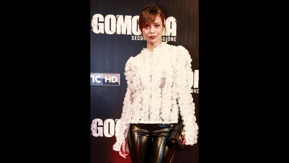 gomorra2redcarpet_8