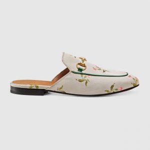 trend scarpe mocassino gucci 1