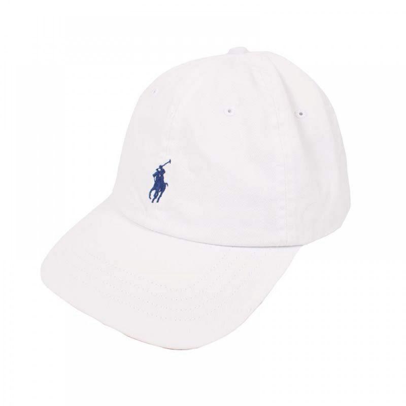 cappelli estate 2016 1
