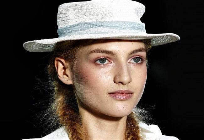 cappelli estate 2016 5