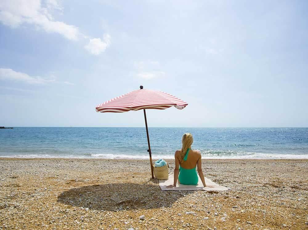 Travel_Beach_0047_R0