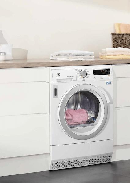 asciugatrice-electrolux-dryers_1