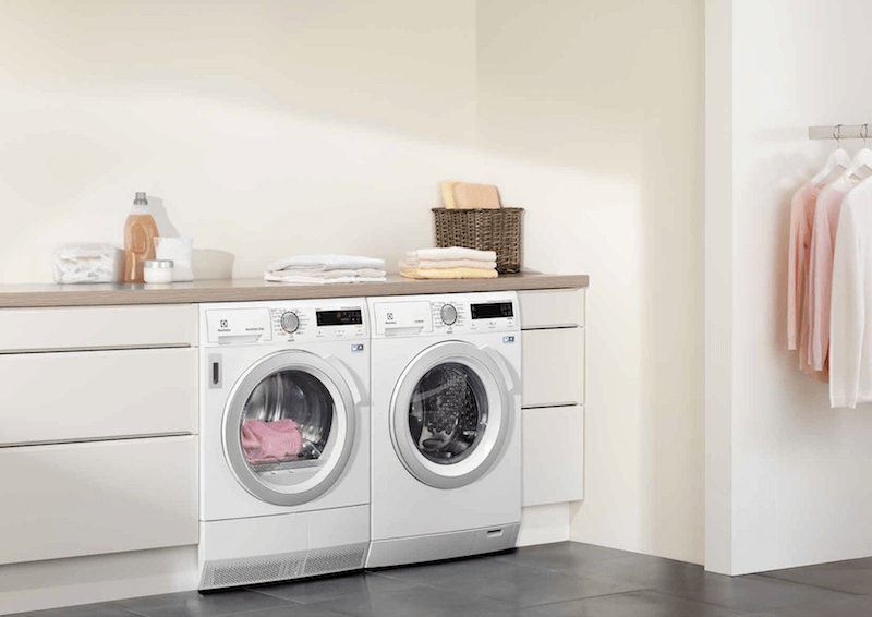 asciugatrice-electrolux-dryers_2