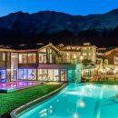 family-hotel-schneeberg