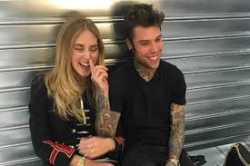 fedez-compleanno-2