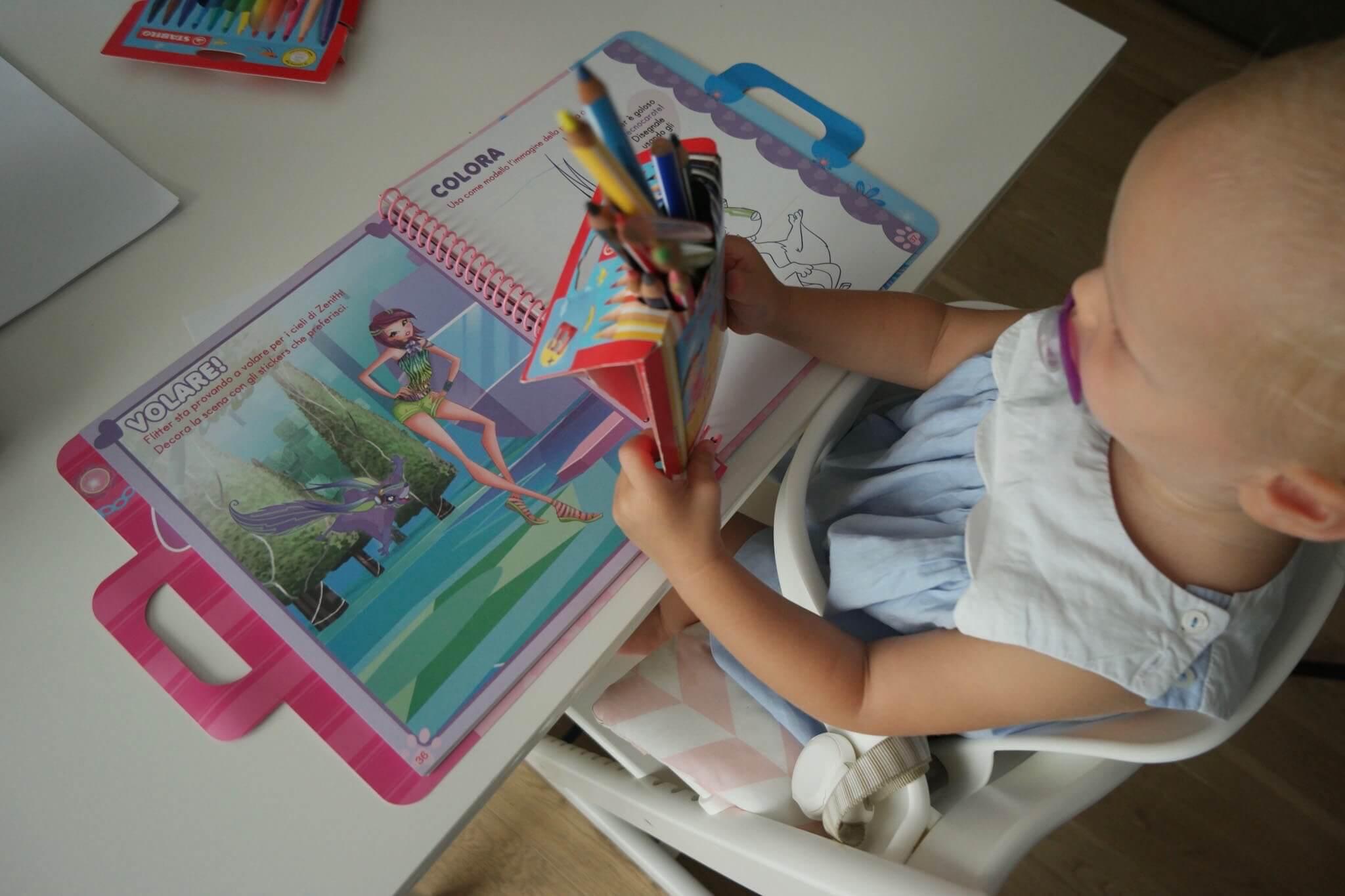 giochi-per-bambini-piccoli-6