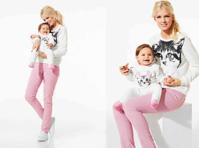 moda-mamma-bambini